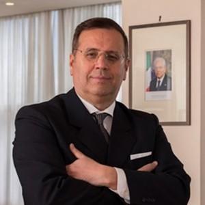 """L'Antitrust attacca Fca e paradisi fiscali Ue: """"Ci danneggiano"""""""
