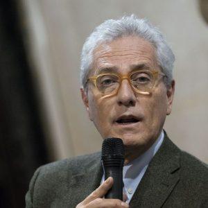 Cinema, Rutelli rieletto presidente dell'Anica