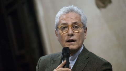 Cinema, Rutelli rieletto presidente dell'Anica