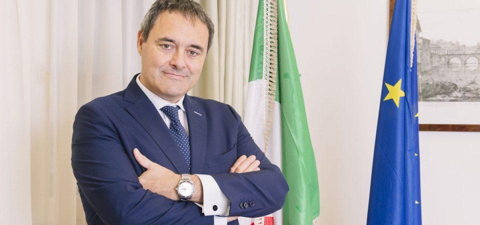 """Besseghini (Arera): """"Luce, sul mercato libero c'è convenienza"""""""