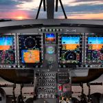 Borsa: Leonardo in orbita dopo commessa Boeing-Ryanair