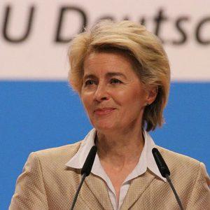 Von der Leyen e Lagarde: chi sono le due signore di ferro dell'Europa