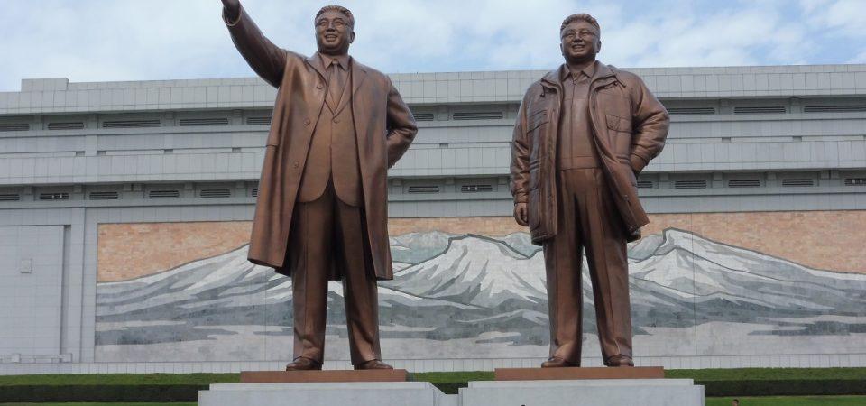 Corea del Nord: fare turismo in uno dei Paesi più misteriosi del mondo