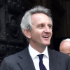 Mediobanca: Cda approva dividendo ma è sempre più contendibile