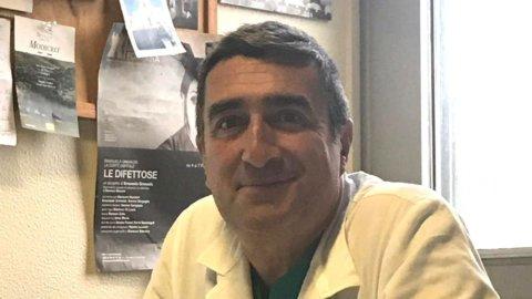 Medici: quale futuro tra Quota 100, blocco turnover e calo demografico