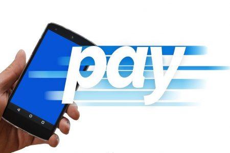 Fisco: pagoPA sostituisce i Rav per i pagamenti