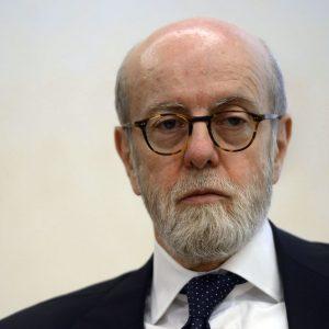 Sanità e Borsa: San Raffaele verso la quotazione