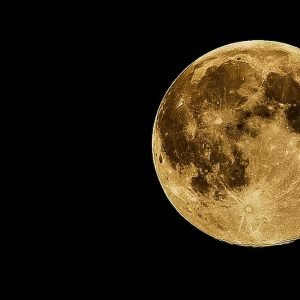 Luna: l'India ci riprova. Lanciata la sonda Chandrayaan 2