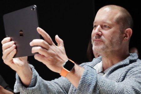 Apple e la sua ossessione per il design: il dopo Ivy