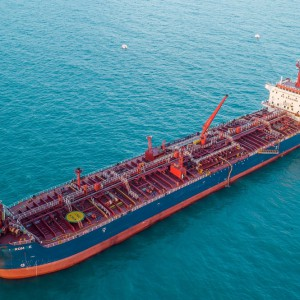 Petrolio in tensione e incognita tassi, un rebus per  i mercati