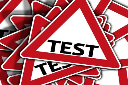 Alitalia, Carige, Salini: 3 test cruciali per il Governo