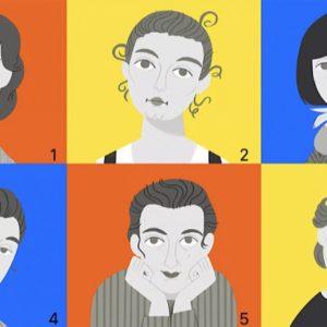 Le innovatrici del Bauhaus: le donne che hanno fatto impresa