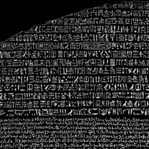 British Museum: le scoperte che lo hanno reso unico al mondo