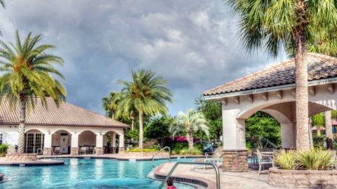 Case vacanze: affitti in nero per 2 su 3