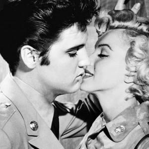 BlackRock si compra Elvis e Marilyn Monroe