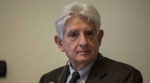 Professore Andrea Graziosi