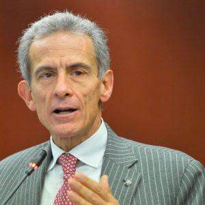 """Paolazzi (REF): """"La manovra di bilancio non sarà una passeggiata"""""""