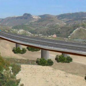 Autostrada Catania-Ragusa, ennesima beffa?