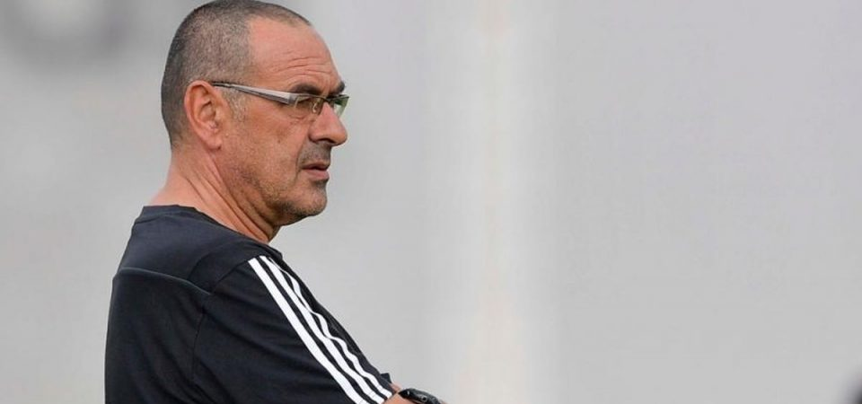 Champions: la Juve cerca la qualificazione, l'Atalanta sfida Guardiola