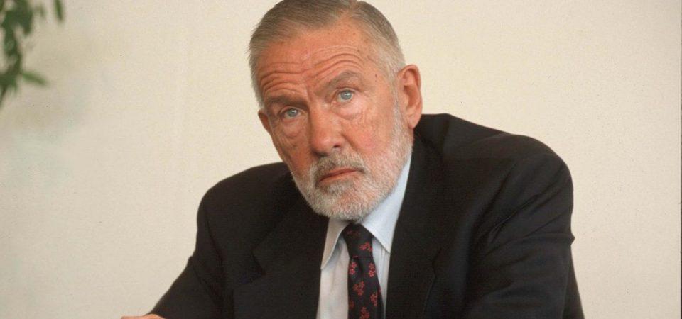 Bruno Trentin, lo stile di un leader sindacale che segnò un'epoca