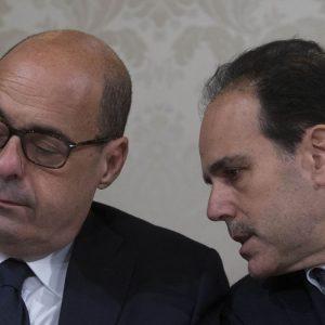"""Totogoverno, M5S riavvia negoziato: """"Buoni i segnali Pd su Conte bis"""""""