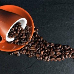Caffé: non è italiano il migliore al mondo