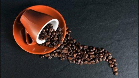Illy caffè: il Covid pesa, ma il bilancio resta in utile