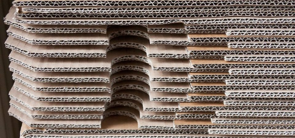Cartone ondulato, Antitrust multa aziende produttrici