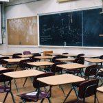 Concorso scuola: data, prova, numeri. Le ultime novità