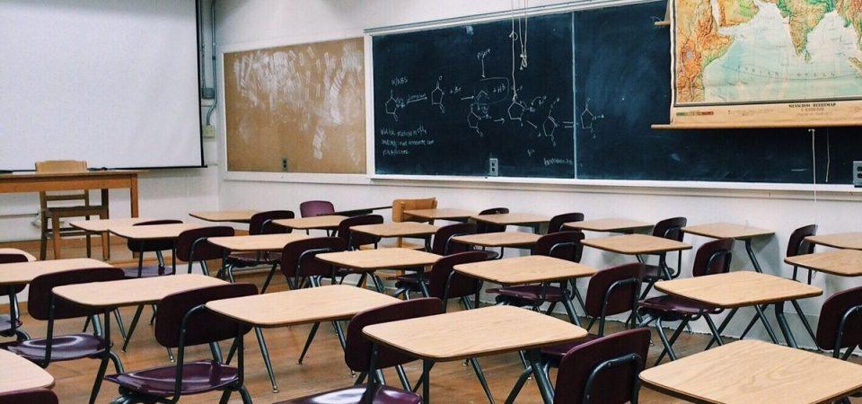 Scuola, perché nessuno vuole più insegnare a Milano?