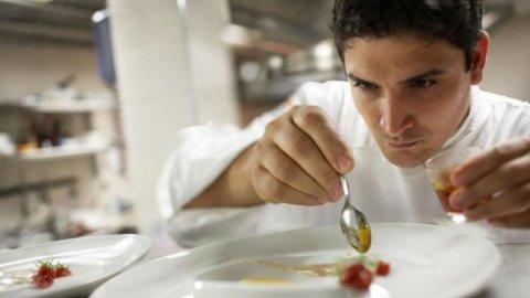 """Colagreco: le ricette dello chef del Mirazur, il """"miglior ristorante al mondo"""""""