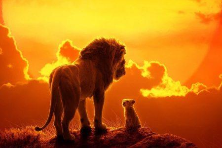 Cinema: da Servillo al Re Leone, guida ai film di agosto