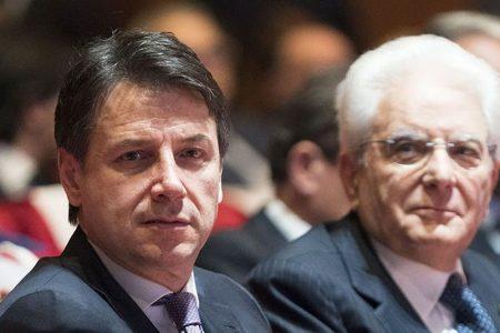 Totogoverno: pace Lega-M5S ed elezioni in ribasso, segnali tra Cinque Stelle e Pd