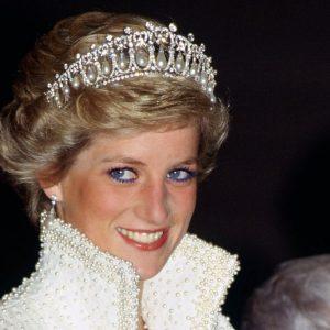 ACCADDE OGGI – Il 31 agosto 1997 Lady Diana muore a Parigi