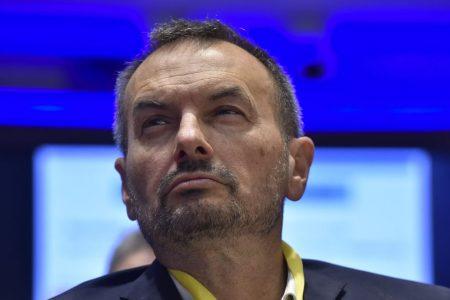 Enel in Romania, nuove nomine al vertice