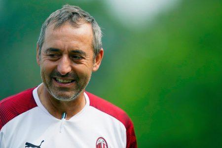 Il Milan nella fatal Verona, la Roma cerca la prima vittoria