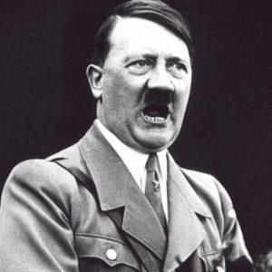 ACCADDE OGGI – Hitler va al potere nel 1933 e per l'Europa è tragedia