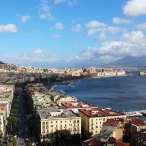 La Campania è la Lombardia del Sud ma il divario del Pil è  fortissimo