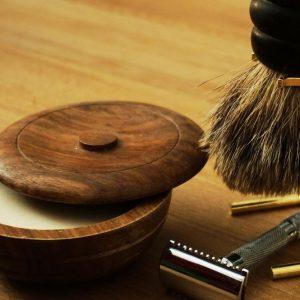 Proraso, i cinesi vogliono la  nostra crema da barba