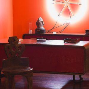 Theaster Gates, arte come recupero dell'identità sociale