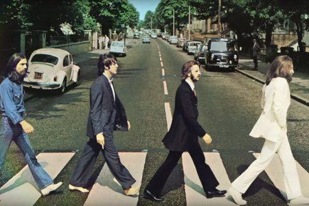 ACCADDE OGGI – Beatles, Abbey Road compie 50 anni