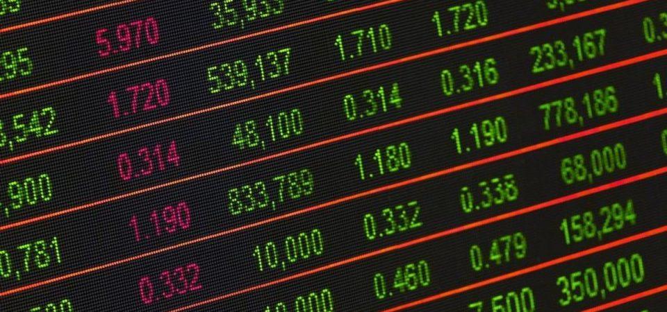 Italian Equity Week, le società italiane parlano ai grandi investitori internazionali
