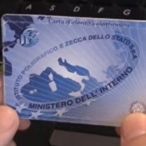 La Carta di Identità Elettronica? Per averla facciamo così