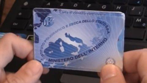 Carta d'identità elettronica e Spid: da marzo tutte le novità