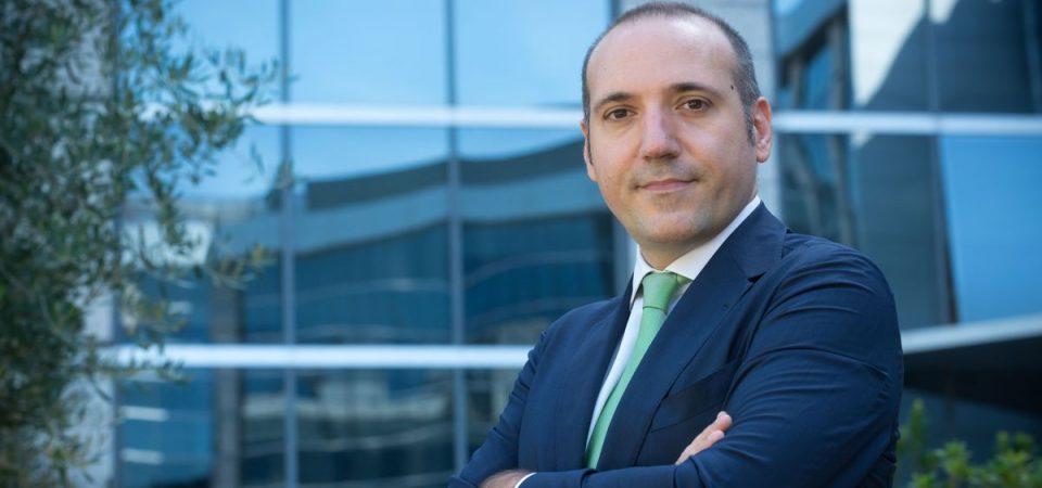 """Iberdrola: """"Un'offerta 100% rinnovabile per crescere in Italia"""""""
