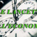 L'economia quando tornerà ai livelli pre-Covid? Sabato sulle Lancette