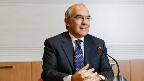 Intesa Sanpaolo gestirà i fondi sanitari di Fca e Cnh