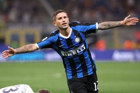 Inter prima in classifica, Juve delude, Napoli si rilancia
