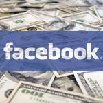 Facebook punta sul Metaverso e cerca cervelli in Europa