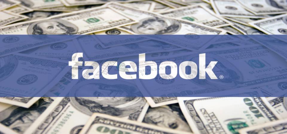 Borsa: Facebook supera Tencent, Apple avvicina Microsoft